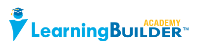 LearningBuilder Academy